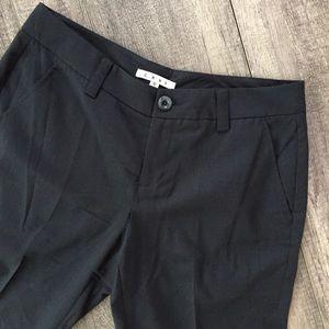 CAbi Pants - CAbi Black Pants